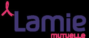 logo cancer du sein